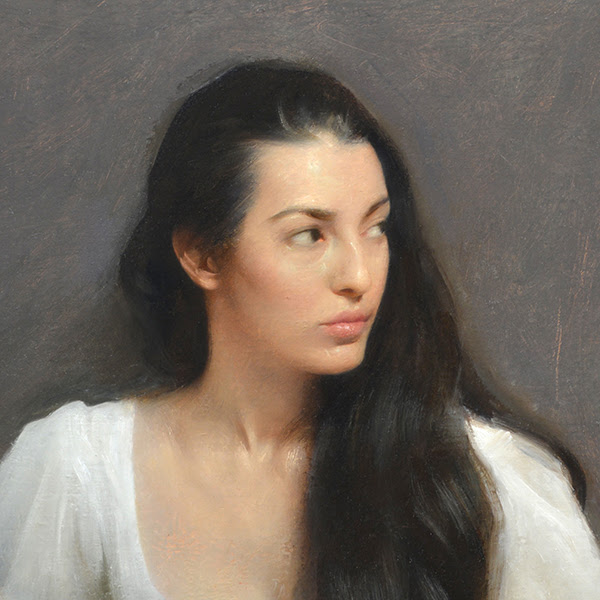 Nick Alm | Supporter (25x25)
